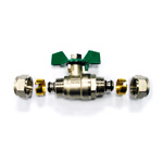 for multilayer pipe AT